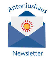 Newsletter Antoniushaus Marktl